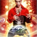 Prince - Planet Earth '2007